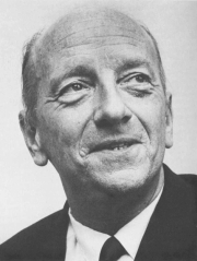 C.J. Gorter